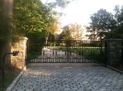 Stonemanse, Scarsdale, NY