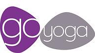 yoga logo (1).jpg