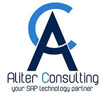 Aliter Consulting Logo FINAL V3.jpg