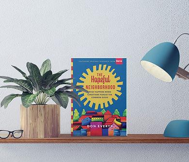 hnp-shelf.jpg