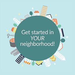 btbox-circleneighborhoods.png