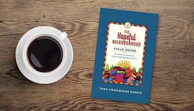bookclub-fieldguide-coffee.jpg