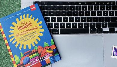 bookclub-hnp-laptop-grass.jpg