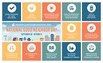 hnp-good neighbor day-infographic.jpg