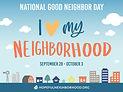 hnp-good neighbor day-social.jpg