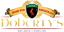 Dohertys_logo_on_black.png