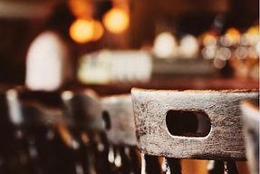 Pub Stools.jpg