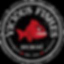 viciousfishestransparent.png