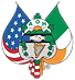 1200px-AOH_Logo_2001.svg.png