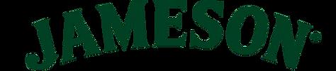 logo-jameson-ex_edited.png