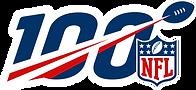 374-3745682_nfl100-logo-nfl-100-year-log