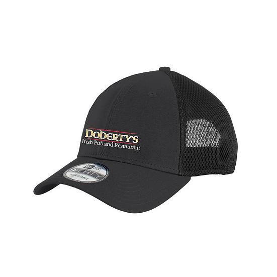 Doherty's Snapback Cap