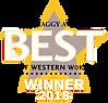 MaggyStarLogoGold2018_winner.png