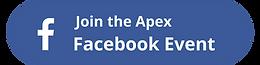 Apex Facebook.png