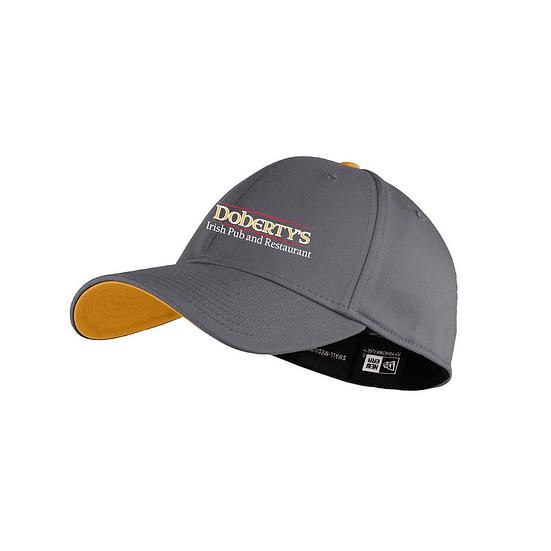 Doherty's Color Pop Cap