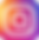 LogoInstagram-296x300.png