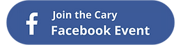 Cary Facebook.png