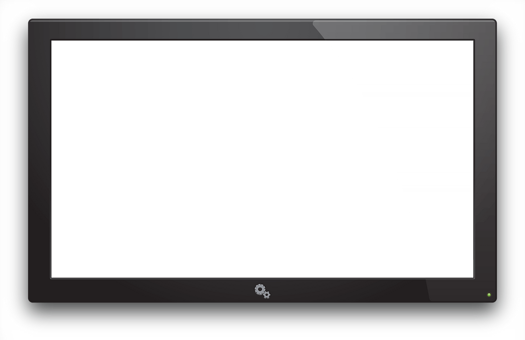 tv_PNG39230.png