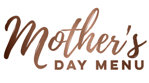 MothersDay.png