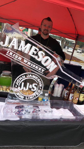 Jameson | Doherty's Irish Pub & Restaraunt