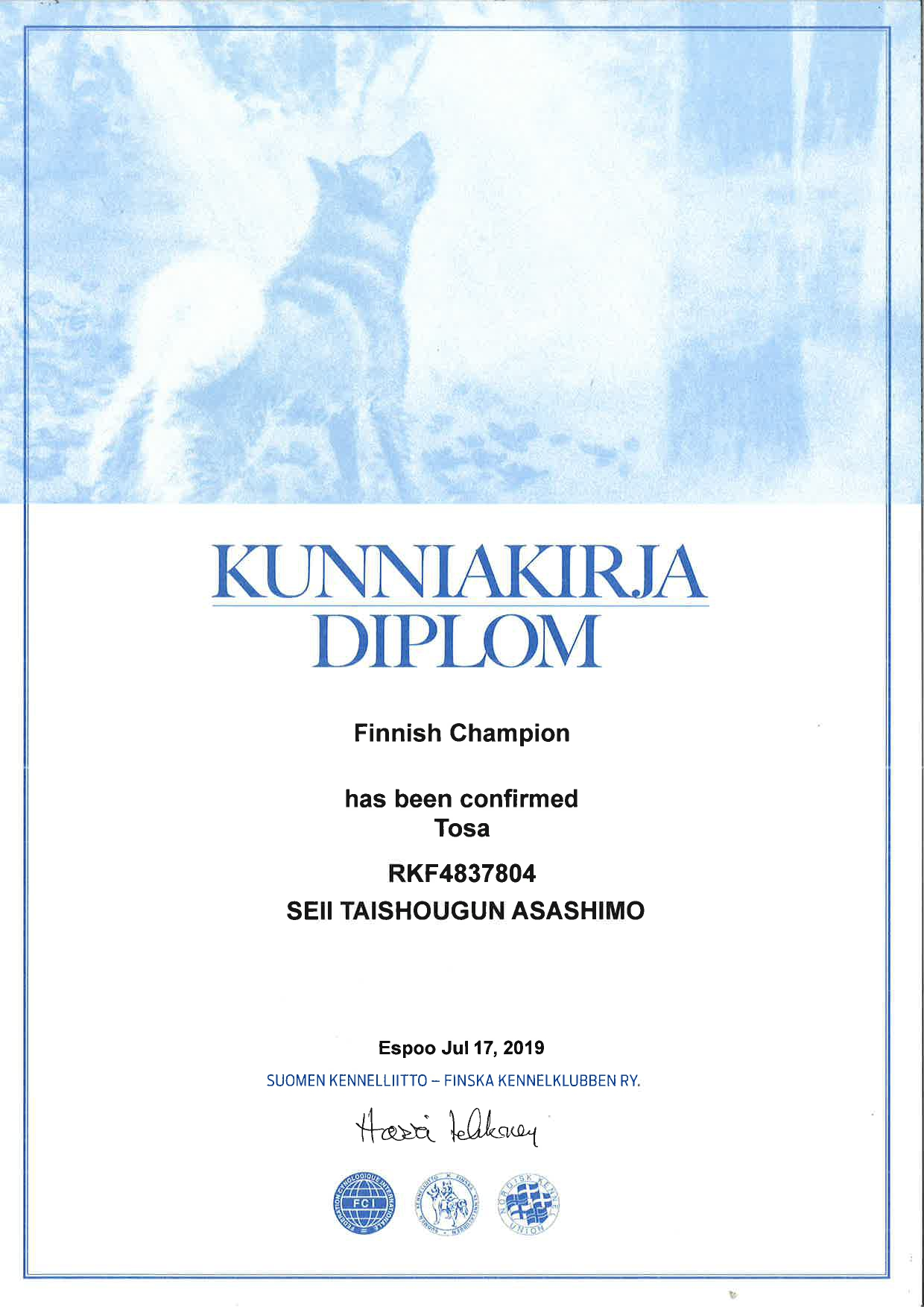 Шон-Ч.Финлянд.
