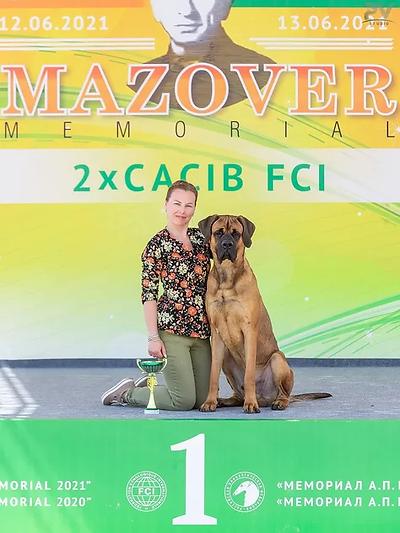 Бобошек Мазовер 21.jpg