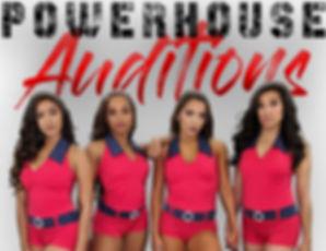 Auditions Teaser3.jpg