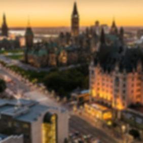 985x554__0000s_0020_Be-an-Ottawa-Tourism