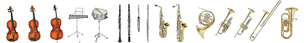 instrument-all.png