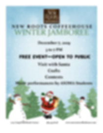 WINTER JAMBOREE 2019 FLIER.jpg
