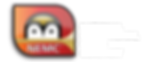 NEMC_logo.png