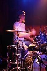drum pic 2.png