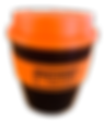 Encode cups_edited.png