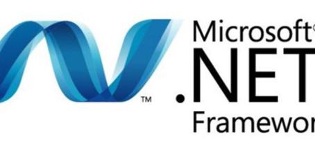 Adelaide .NET User Group
