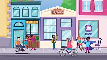 Thinking Money for Kids.jpg