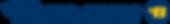 Barum Logo.png
