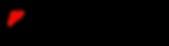 Bridestone Logo.png
