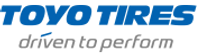 Toyo Logo.png
