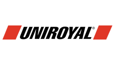 Uniroyal Logo.png