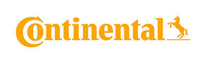 Conti Logo.jpg