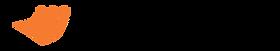 Hankook Logo.png