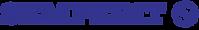 Semperit Logo.png
