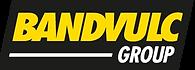 Bandvulc Logo.png