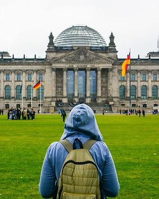 Study-in-Germany.jpg