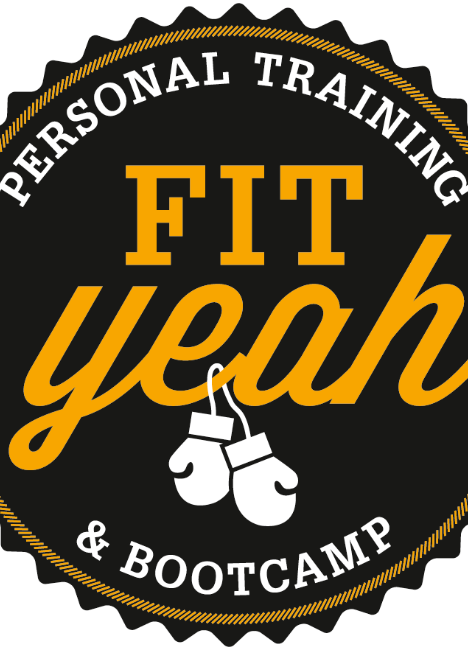 fit-yeah-logo_white-outline_edited.png