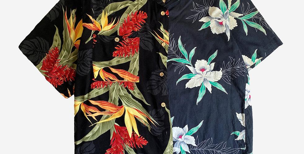 2 Panel Shirt-2