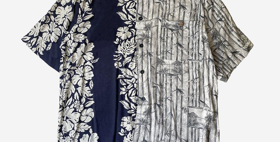 2 Panel Shirt-3