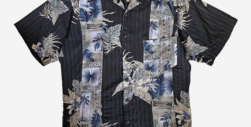 3 Panel Shirt-4