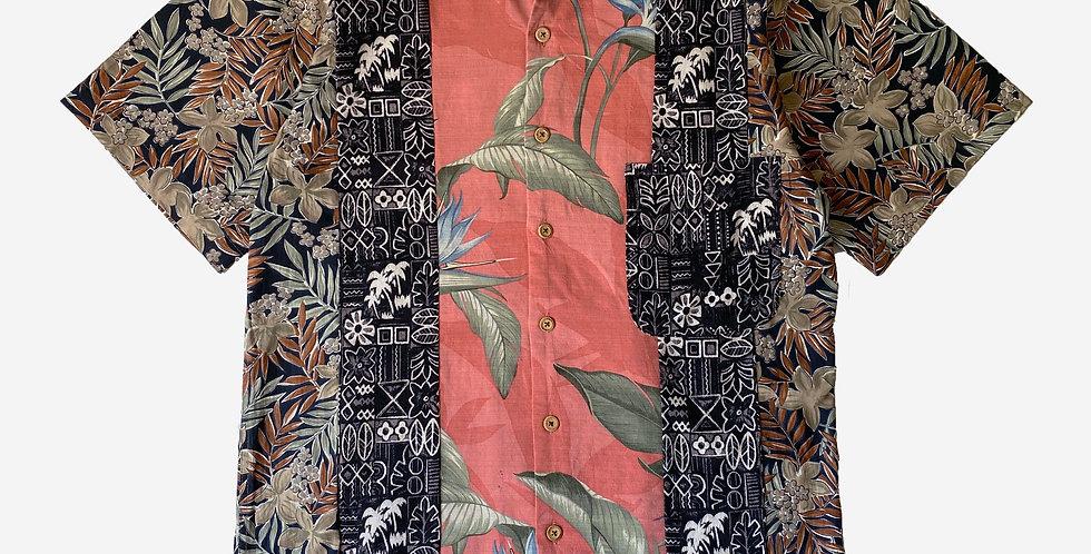 3 Panel Shirt-7