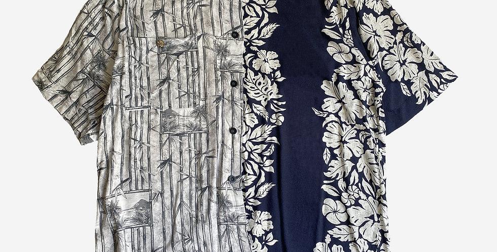 2 Panel Shirt-4